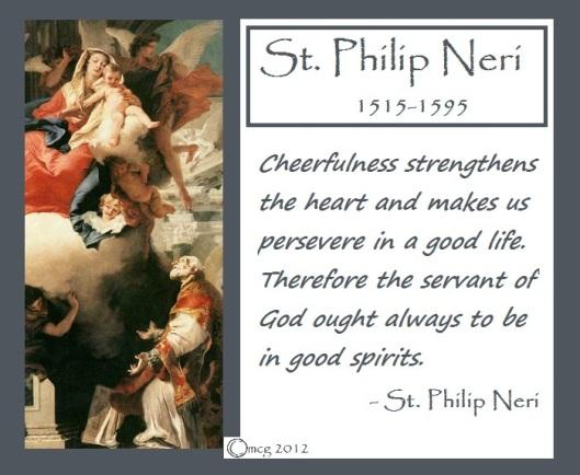 St.-Philip-Neri-0526