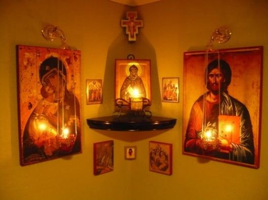 home-altar-2