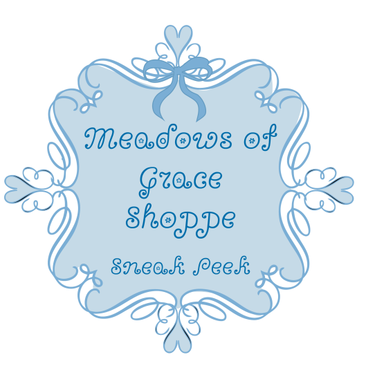 Meadows of Grace Sneak Peek1