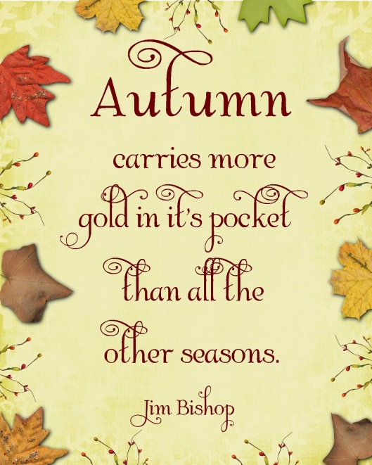 autumn-quote-redo1