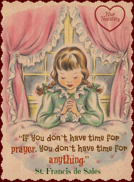 prayer-book-4