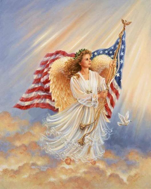 0107-american-angel