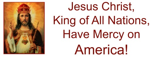 jesus-christ-king-of-all-nations-banner