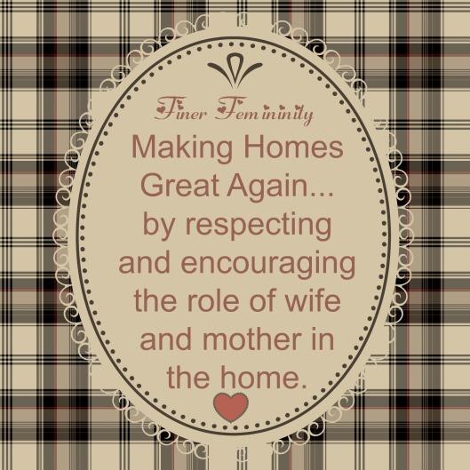 making-homes-great-again