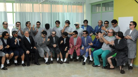 president_pinera_and_miners_in_copiapo_hospital