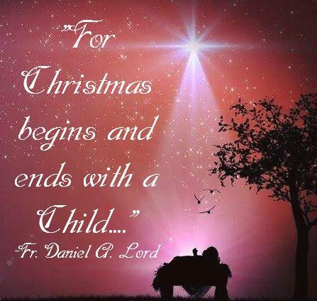 christmas-child
