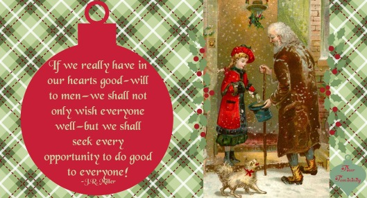 christmas-good-will-quote
