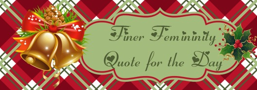 ff-quote-for-the-day-christmas-er-3