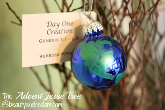 the-advent-jesse-tree-beautyandbedlam