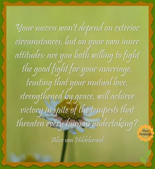 your-success-wont-depend