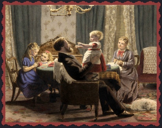 793px-a_family_in_a_drawing_room_19c-2