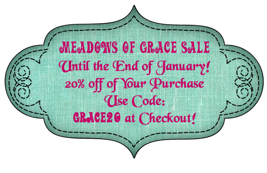 meadows-of-grace-sale