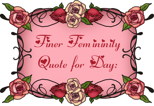 quote-for-the-day44