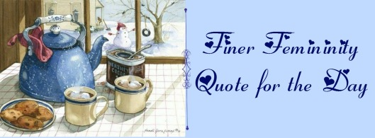 winter-finerfem-quote-for-the-day