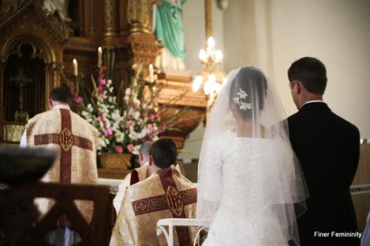 andrew-harpe-ts-wedding-072