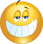 big-smile-smiley-emoticon-clipart-royalty-free-public-domain-clipart-lu144d-clipart