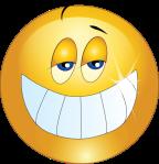 big-smile-smiley-emoticon-clipart-royalty-free-public-domain-clipart-lu144d-clipart