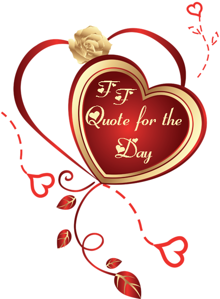 heart_with_rose_clipart