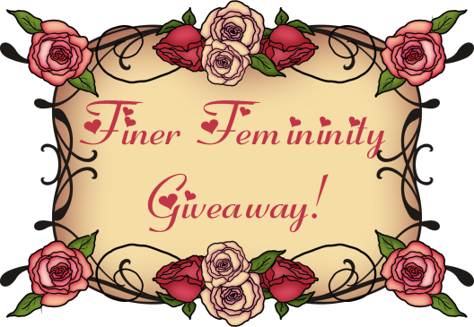 FF Giveaway