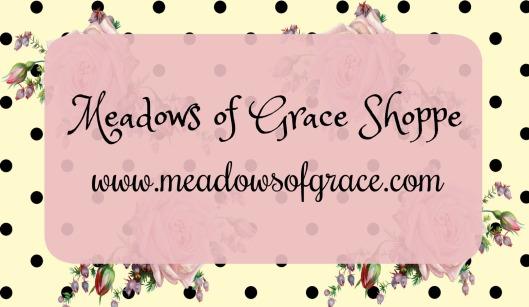 m of grace
