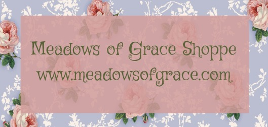 meadows of grace