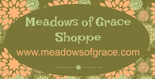 meadows of grace shoppe
