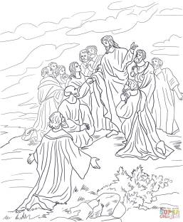 7-great-commission-coloring-page