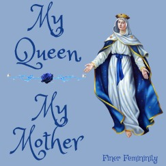 m of g my queen2