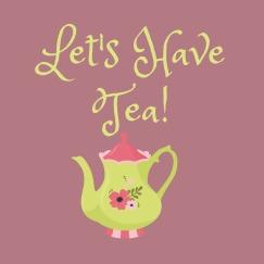 m of g tea