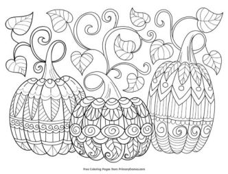 fall-coloring-5922f6345f9b58f4c0f782e2