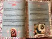 Catholic Wife's Maglet1