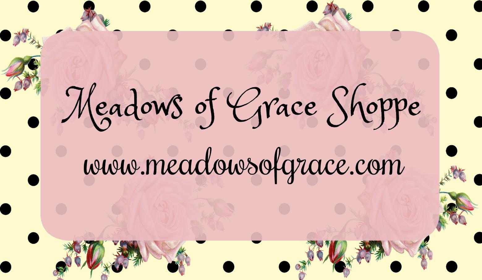 meadows of grace (1)