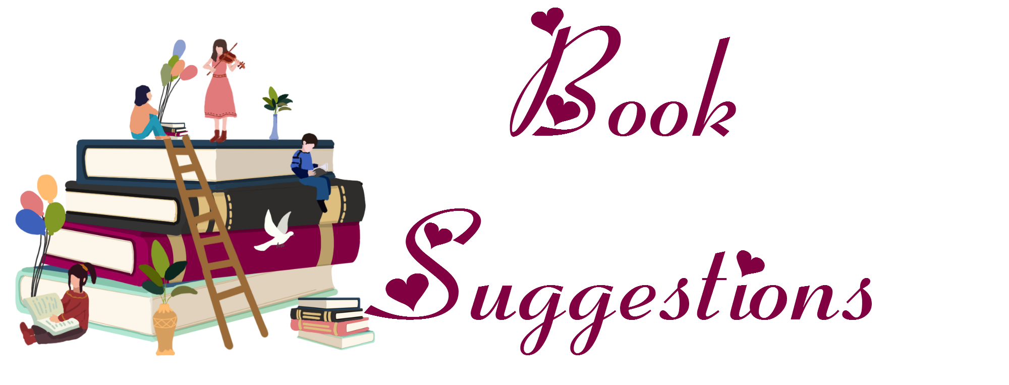 book suggestions3