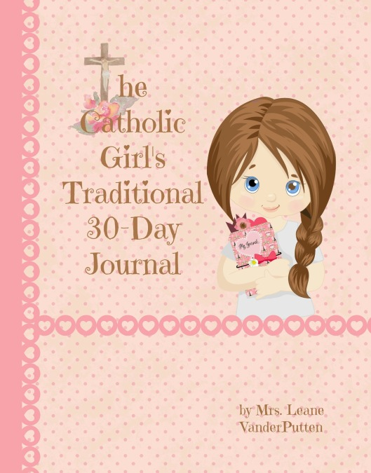 Finer Femininity | Joyful, Feminine, Catholic